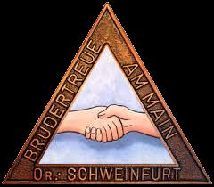 Freimaurer Schweinfurt